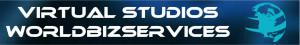 WORLDBIZSERVICES.COM-VIRTUALSTUDIOS
