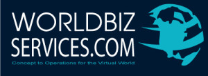 WORLDBIZSERVICES.com